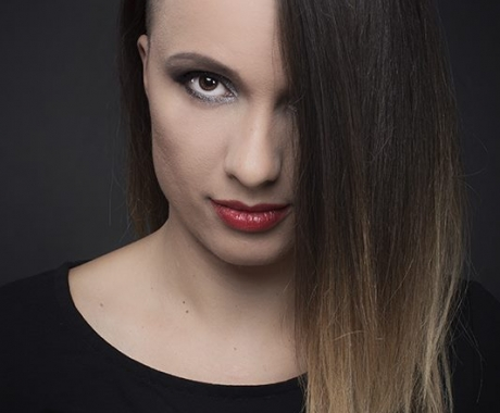 Agnieszka Bojarska