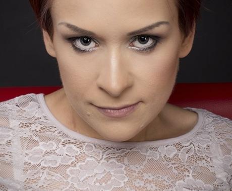 Anna Sułkowska