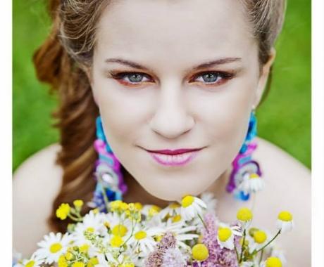 Kasia Stein