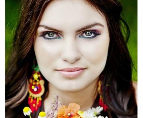 Monika Florczuk