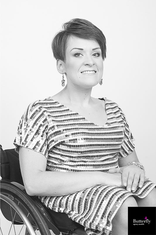 Anna Sułkowska, fot. Anapt