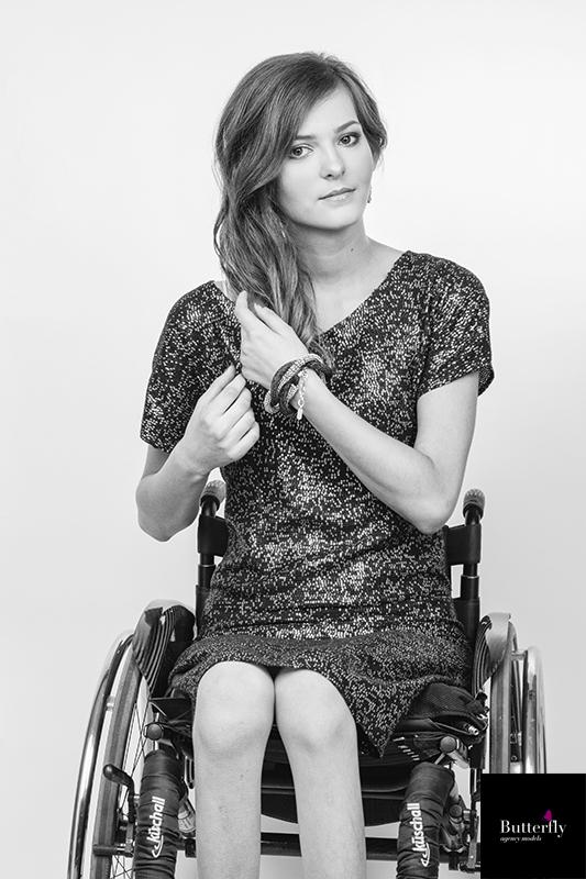 Julia Torla, fot. Anapt