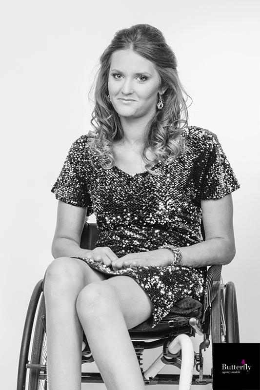 Daria Bielska, fot. Anapt