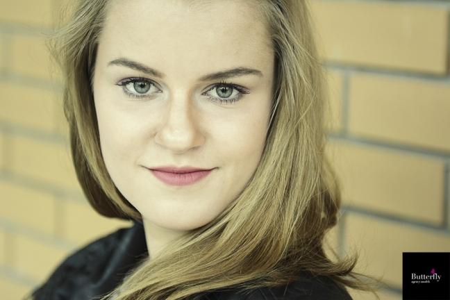 Kasia Stein, fot. Anapt