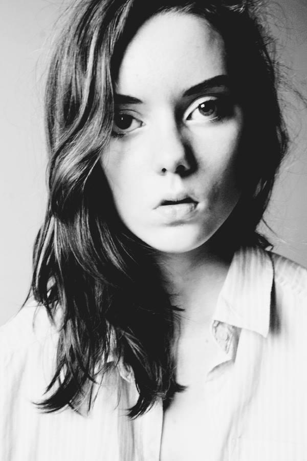 Marta Lorczyk, fot. Magdalena Kozak