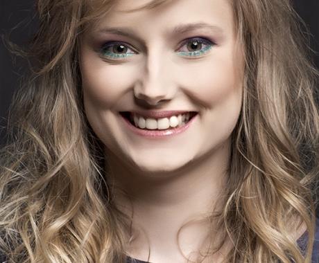 Katarzyna Kozioł
