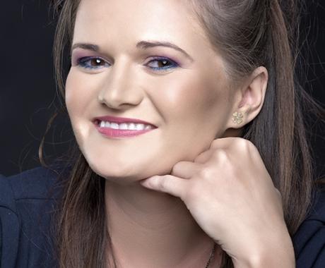 Julita Kuczkowska