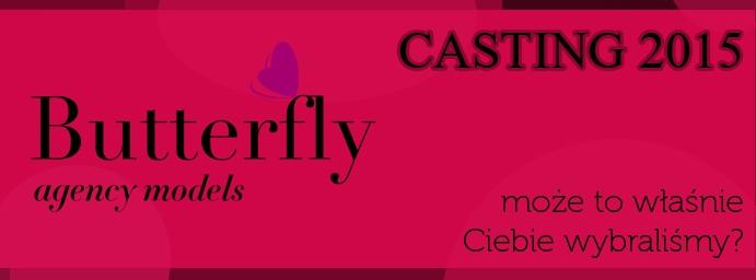 Casting 2015 zakończony!